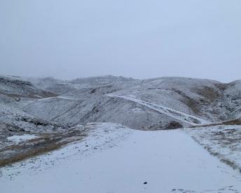 Islande 18b