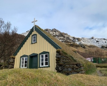 Islande 18c
