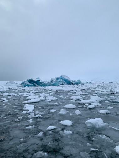 Islande 18y