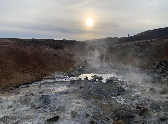 Islande 1a