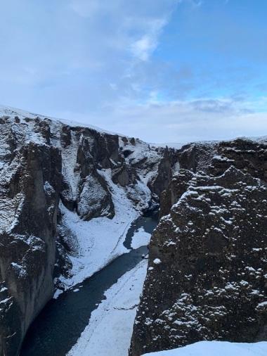 Islande 1b2