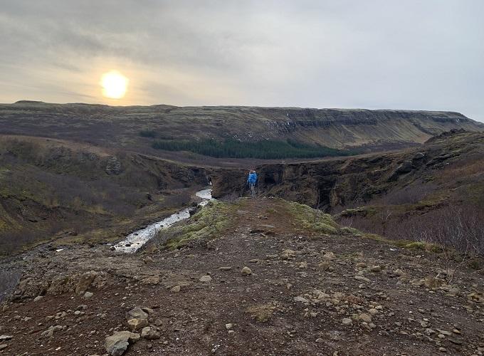 Islande 1c