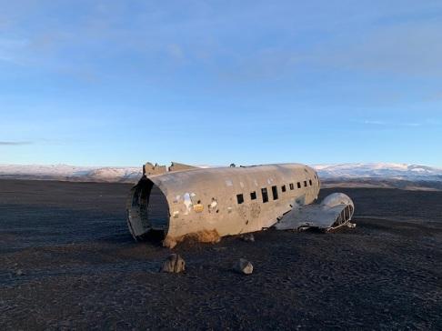 Islande 20a