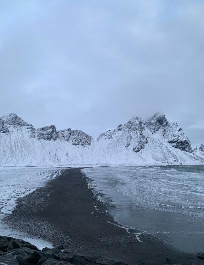 Islande 21a