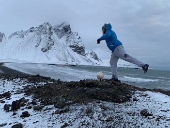 Islande 21b