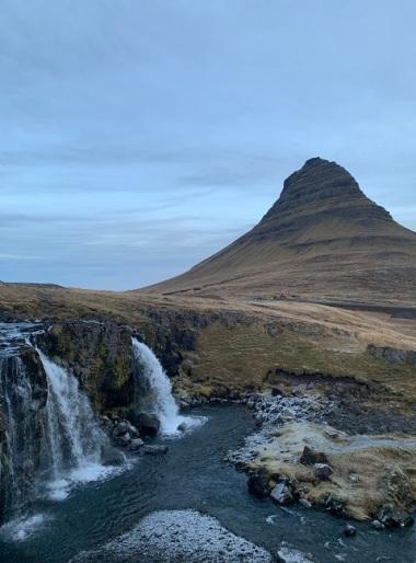 Islande 2a1