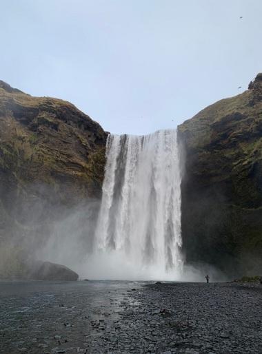 Islande 2a2