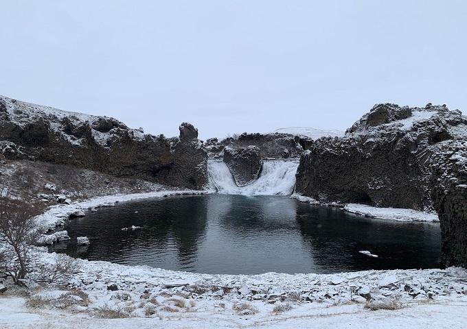 Islande 2b