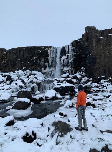 Islande 2c1
