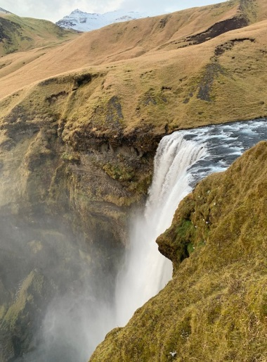 Islande 2d1