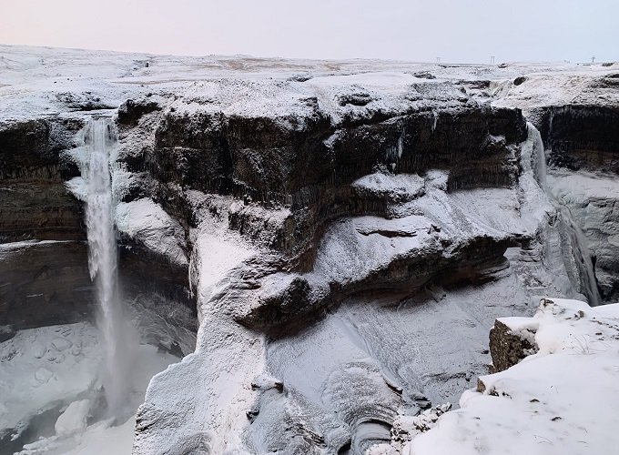 Islande 2f