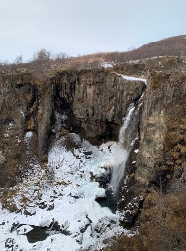 Islande 2g1