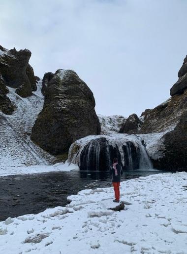 Islande 2g2