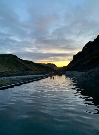 Islande 3a1