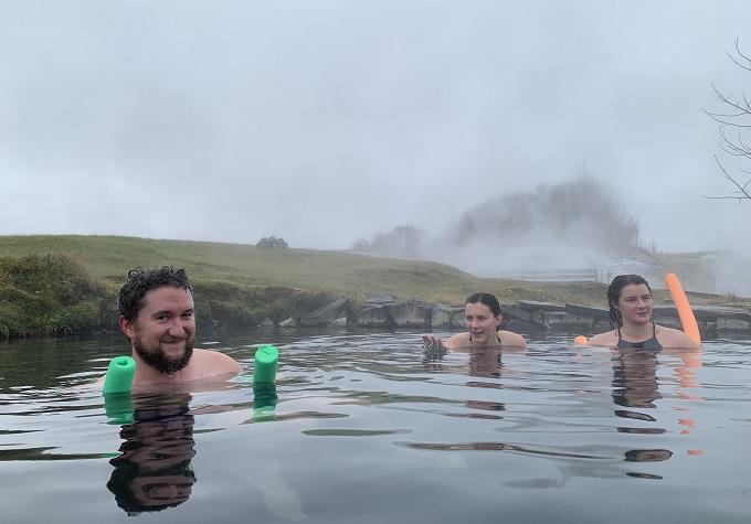 Islande 3b