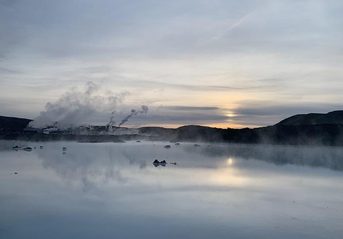 Islande 3c