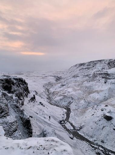Islande 4b1