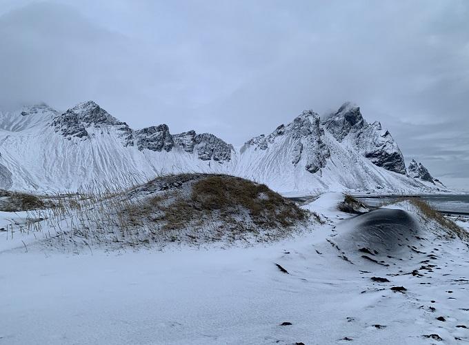 Islande 4c