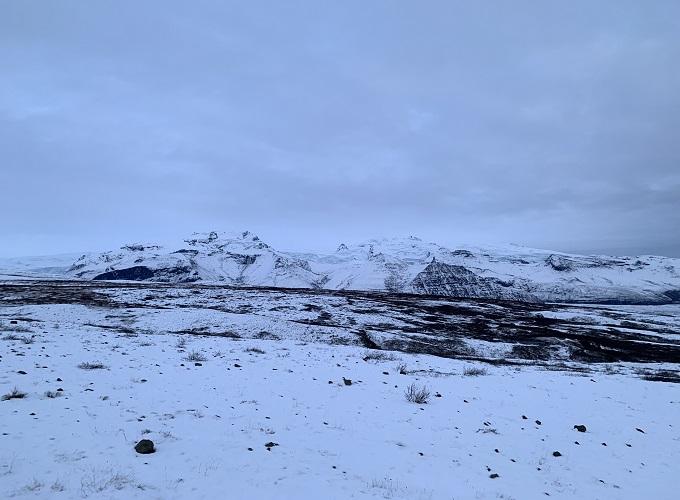 Islande 5b
