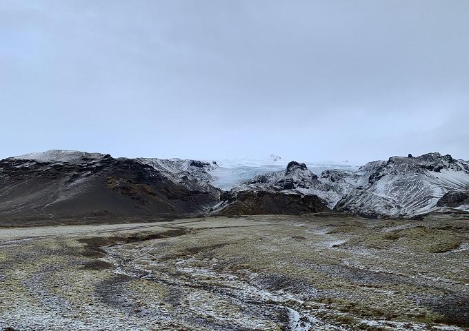 Islande 5c