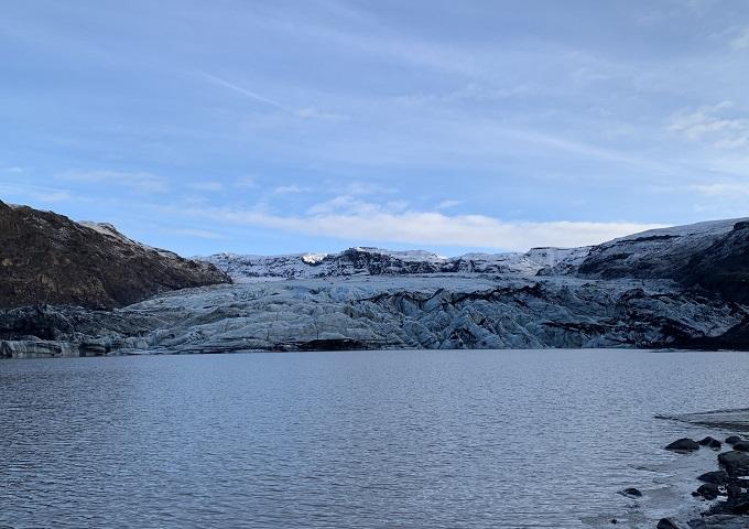 Islande 5d