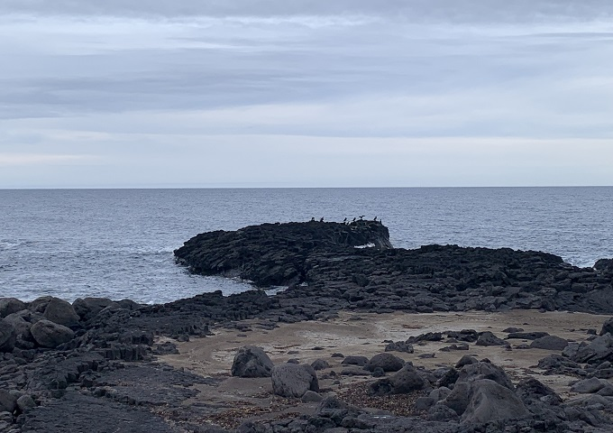 Islande 6a