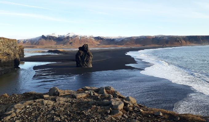 Islande 6c