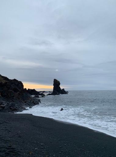 Islande 6d1