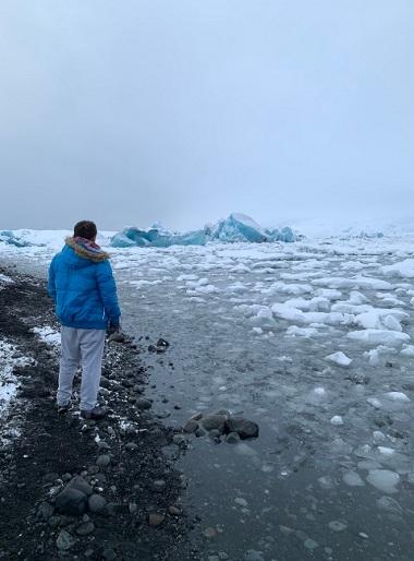 Islande 6d2