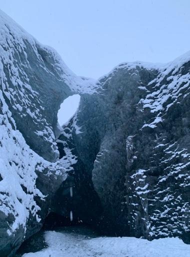 Islande 7d