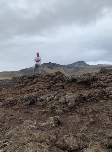 Islande 7e