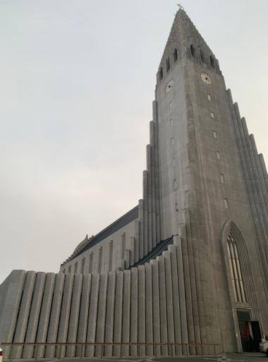 Islande 8c2