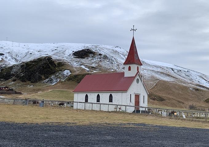 Islande 8d