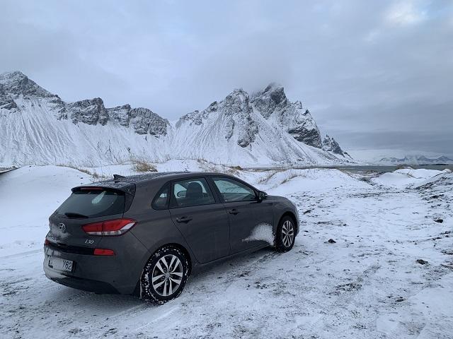 Islande 9c