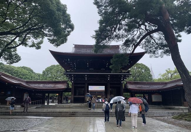 Japon 37