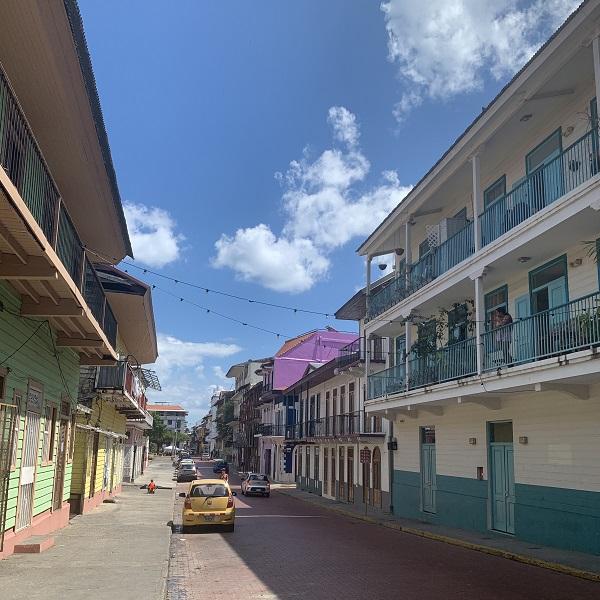 Panama 03