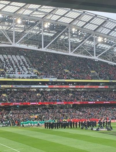 Dublin20 01a