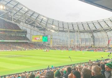 Dublin20 01z