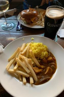 Dublin20 02y