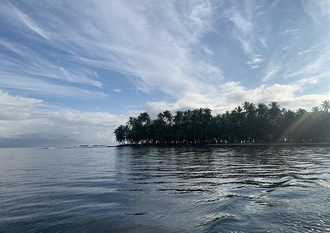 Panama 10